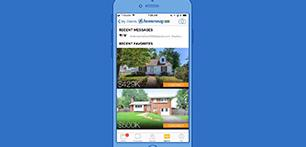 Homesnap Pro for Real Estate Agents